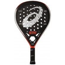RAQUETTE DE PADEL ASICS SPEED HARD
