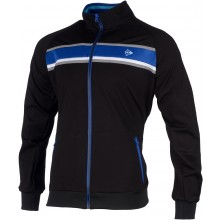 VESTE DUNLOP PERFORMANCE