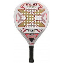 RAQUETTE DE PADEL NOX ML10 PROCUP ULTRALIGHT