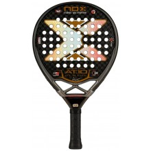 RAQUETTE DE PADEL NOX AT10 GENIUS BY AGUSTIN TAPIA