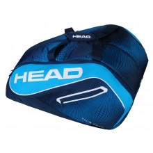 SAC DE PADEL HEAD TOUR TEAM MONSTERCOMBI