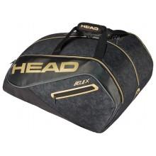 SAC DE PADEL HEAD TOUR TEAM BELA 10 ANS MONSTERCOMBI