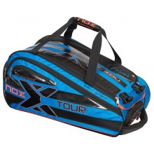SAC DE PADEL NOX THERMO TOUR