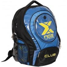 SAC A DOS NOX CLUB