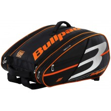 SAC DE PADEL BULLPADEL BIG CAPACITY BPP-19005