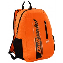 SAC A DOS BULLPADEL MID BPM-19002