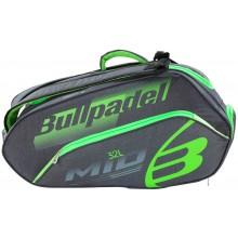 SAC DE PADEL BULLPADEL BPP-20007 MID C 005
