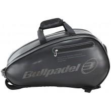 SAC DE PADEL BULLPADEL BPP-20003 CASUAL 005