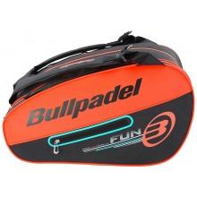 SAC DE PADEL BULLPADEL BPP-20004 FUN 529