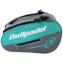 SAC DE PADEL BULLPADEL BPP-20004 FUN 106