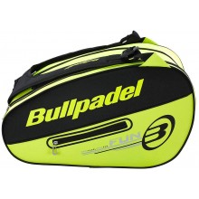 SAC DE PADEL BULLPADEL BPP-20004 FUN 969