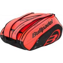 SAC DE PADEL BULLPADEL BPP-21006 FLOW BAG
