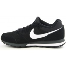 CHAUSSURES NIKE MD RUNNER 2