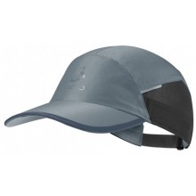 CASQUETTE ODLO FAST AND LIGHT