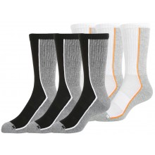 PACK DE 3 PAIRES DE CHAUSSETTES HEAD PERFORMANCE CREW