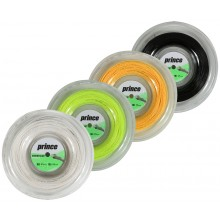 BOBINE PRINCE SUPER SYNTHETIC GUT DURAFLEX  (200 METRES)