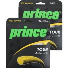 CORDAGE PRINCE TOUR XC (12 METRES)