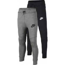 PANTALON NIKE JUNIOR TECH FLEECE