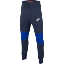 PANTALON NIKE JUNIOR SPORTSWEAR TECH FLEECE