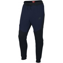 PANTALON NIKE TECH FLEECE JOGGER