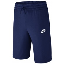 SHORT NIKE JUNIOR JERSEY