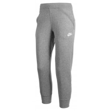 PANTALON NIKE JUNIOR N45 FRANCHISE BRUSHED FLEECE RIBBED