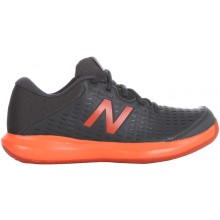CHAUSSURES NEW BALANCE JUNIOR 696 V4 TOUTES SURFACES
