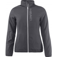 VESTE HEAD FEMME VISION INSULATED