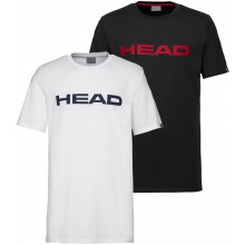 T-SHIRT HEAD JUNIOR CLUB IVAN