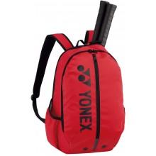 SAC A DOS YONEX TEAM S ROUGE 42012 (26L)