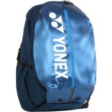 SAC A DOS YONEX TEAM S BLEU 42012 (26L)