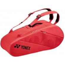 SAC YONEX ACTIVE 82026 ROUGE