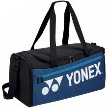 SAC YONEX PRO 2 WAY DUFFLE 92031 BLEU