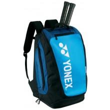 SAC A DOS YONEX PRO M BLEU 92012 (34L)