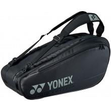 SAC YONEX PRO 92026 NOIR