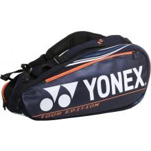 SAC YONEX PRO 92026 MARINE