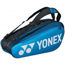 SAC YONEX PRO 92026 BLEU