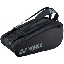 SAC YONEX PRO 92029 NOIR