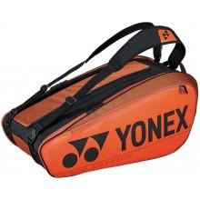 SAC YONEX PRO 92029 ORANGE
