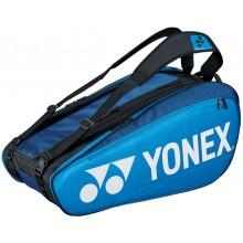SAC YONEX PRO 92029 BLEU