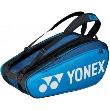 SAC YONEX PRO 12R 92012 BLEU