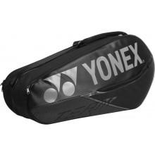SAC YONEX TEAM 42026 NOIR