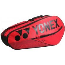 SAC YONEX TEAM 42026 ROUGE