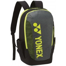 SAC A DOS YONEX TEAM S NOIR 42112S (26L)