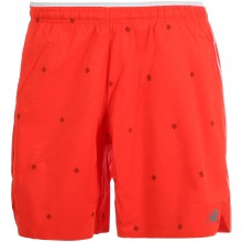 SHORT NEW BALANCE US OPEN