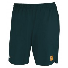 "SHORT NIKE COURT FLEX ACE FEDERER US OPEN (9"")"