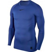 T-SHIRT NIKE PRO MANCHES LONGUES