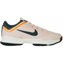 CHAUSSURES NIKE FEMME AIR ZOOM ULTRA TOUTES SURFACES