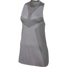 ROBE NIKE DRY SLAM BOUCHARD NEW YORK