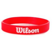 BRACELET WILSON